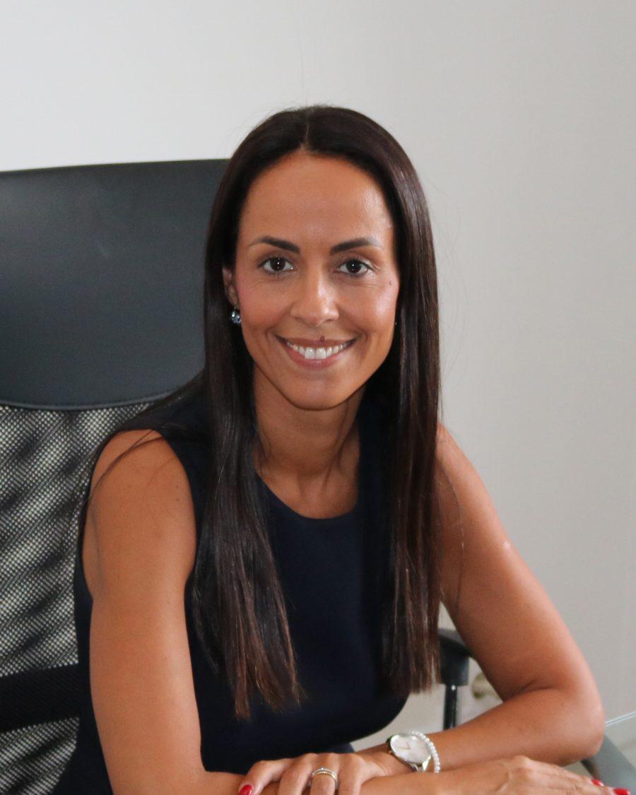 Andreia-Coelho-LR-Advogados