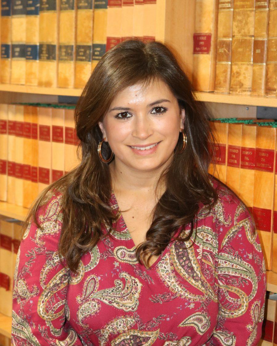 Joana-Damiao-LR-Advogados