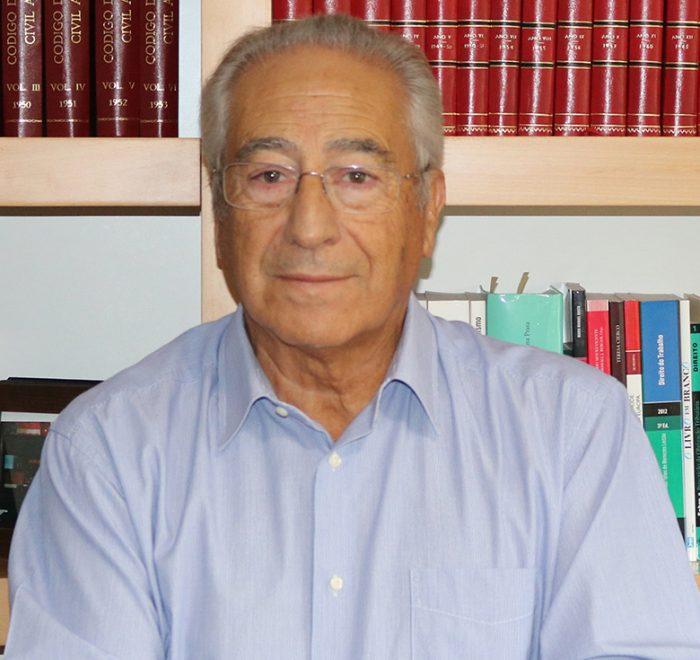 Lopes-Ribeiro-LR-Advogados