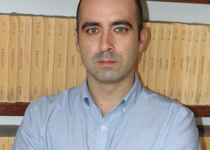 Pedro-Gouveia-LR-Advogados