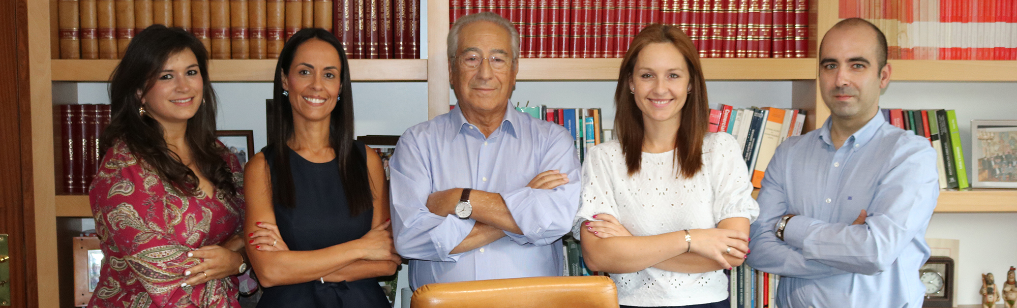 Equipa-LR-Advogados