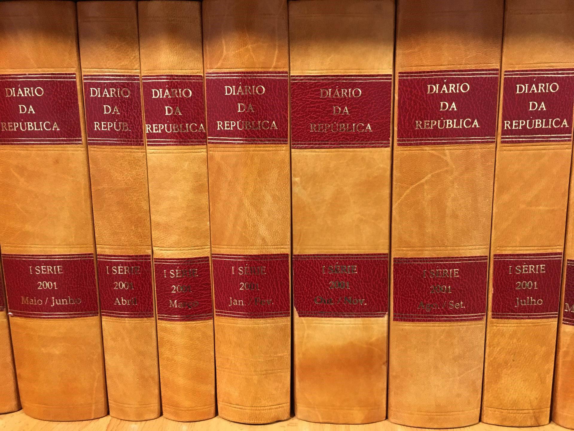 livros-LR-Advogados